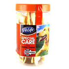 Hilife Special Care Daily Dental Chews - Tub of 12