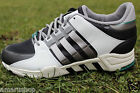 Adidas Equipment Support 93 44 2/3-45 1/3   M25107 L118