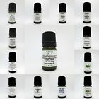 5ml -100%Pure Essential Oils & Blends buy5 get 2 free add 7 to cart Free US Ship