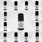 Pure Essential Oils 100% Pure blends aromatherapy  5 ml Therapeutic Grade