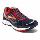 BROOKS GHOST 9 MENS RUNNING SHOES 1102331D489 + RETURN TO SYDNEY