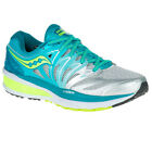 SAUCONY HURRICANE ISO 2 WIDE WOMENS RUNNING SHOES S10294-1 + RETURN TO SYDNEY