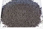 500g-1kg Activated Carbon Ceramic Rings Zeolite Marine Fish Tank Filter Media