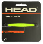 Head Smartsorb Damp Shock Absorber Vibration Damper Long - Free UK P&P
