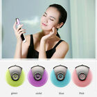 Mini Portable Moisture Sprayer Air Humidifier Instrument For Android Phone GBNG