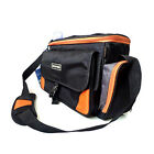 Fishing Tackle Case Storage Outdoor Gear Bag Fishing Lures Package