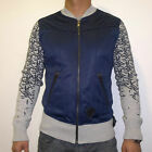 DIESEL -  Track Top [Was:£129   NOW :£39]