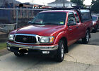 Toyota%3A+Tacoma+Base+Extended+Cab+Pickup+2%2DDoor