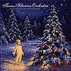 Christmas Eve and Other Stories by Trans-Siberian Orchestra (CD, Sep-2001, Lava