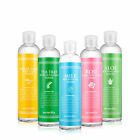 *Secret Key* Fresh Toner 248ml *5 Types*