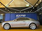 2005+Bentley+Continental+GT+GT+Coupe+2%2DDoor