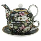 Lesser & Pavey Blossom Tea For One Set The style LP92798