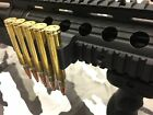 300 Winchester Magnum Picatinny Mount Ammo Holder (MCEDA0002)