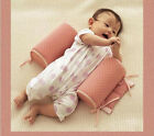 Portable Multi-functional Infant Baby Sleep Positioner Anti-roll Cushion Pillow