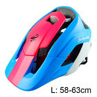 Cycling Helmet MTB Road Integrally-molded Bicycle  330g 15 Vents Casco Ciclismo