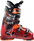 Atomic Men's Hawx Magna 110 Ski Boot 2016