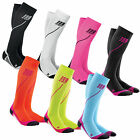 CEP Progressive+ Run 2.0 Running Socks Kompressions-Laufsocken für Damen
