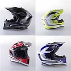 Viper RS-x95 Razr Motocross Helmet Motorcross Motorcycle Bike Lid Gloss