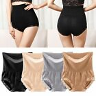 NEW Women Body Shapers Briefs Slimming Shapewear Tummy Control Panties Knickers