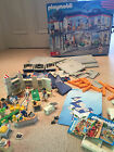 Playmobile Hospital 4404 + Instructions + Original Box