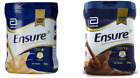 Ensure  400 GM Tins  Vanilla / Chocolate  Abbott  Balanced Nutrition