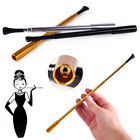 1920s Women Flapper Lady Cigarette Holder Extendable Dress Costume Accessory