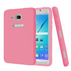 Samsung Galaxy Tab A 7.0 SM-T280 T285 Defender Shockproof Protective Case Cover