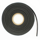 3mm-50mm Adhesive Glue Heatshrink Tube 3:1 Ratio Heat Shrink Waterproof Diy 3M K