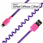 Delton Flex Lightning Cable for Iphone/Ipad/Ipod