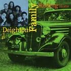 Rolling Home by The Deighton Family