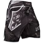 Venum MMA Fight Shorts Gladiator 3.0, Kampfsport Fitness Fight MMA Sport SHORTS