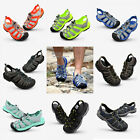Paperplanes PP1158 Women Sports Sandals Water Shoes Fishermen Hiking Trail Shoes