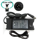 90W AC Adapter For Dell Inspiron N4110 N5010 N5030 N5110 N7010 N7110 Charger