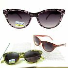 BIFOCAL  SUNGLASSES WOMEN'S 60'S RETRO moXie NWT 1.50,1.75,2.00 30% OFF SALE