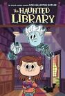 Haunted Library #1 by Dori Hillestad Butler c2014 NEW Paperback
