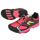 Newton Boco AT Women's Running Shoes US 7, Pink/Black, W005213