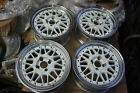 JDM SSR Dori Dori wheels rims 15