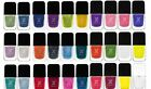 NEW Formula X for Sephora CHOOSE YOUR COLOR! Full Size .4 oz Effects Nail Polish