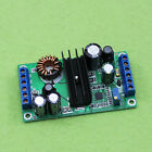 DC-DC Converter LTC3780 High-Power Automatic Step UP/Down Power Module M