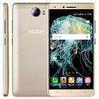 """XGODY 5"""" Unlocked 3G GSM AT&T Tmobile Android Cell Phones Smartphone GPS 5MP 8GB"""