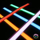 EL Tape 1cm X 15cm = £3 each - EL Glow Ribbon For Tron Costume Fancy Dress