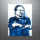 Bill Belichick New England Patriots FREE US SHIPPING $15.0 USD on eBay