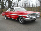 1964+Ford+Galaxie+2+DR
