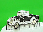 1932 32 FORD ROADSTER PICKUP - hat pin , lapel pin , tie tac , hatpin GIFT BOXED