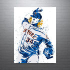 Noah+Syndergaard+New+York+Mets+Poster+FREE+US+SHIPPING