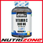 APPLIED NUTRITION VITAMIN C STRONG 1000 mg Powerful Antioxidant Formula Vit C