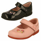 Girls Start Rite First Shoes - Rosabel