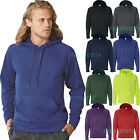 Jerzees Men's Hoodie Jerzees - Dri-Power Sport Hooded Sweats