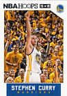 2015-16 NBA Hoops Basketball Cards Set Builder Pick Your Card - FREE SHIPPING on eBay