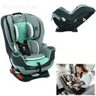 Graco Extend2Fit Baby Car Seat, 3 Position Harness Convertible Car Seat, Spire